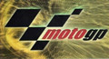 www.tv-motards.com