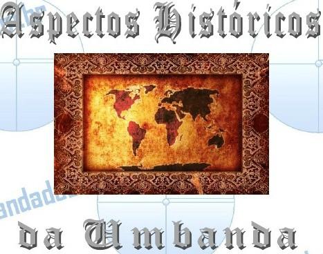 http://img.comunidades.net/umb/umbandadobrasil/1_capa_aspectos_historicos_1.jpg