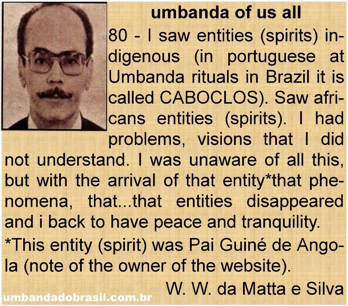 http://img.comunidades.net/umb/umbandadobrasil/80_1_frases_de_mata_e_silva.jpg