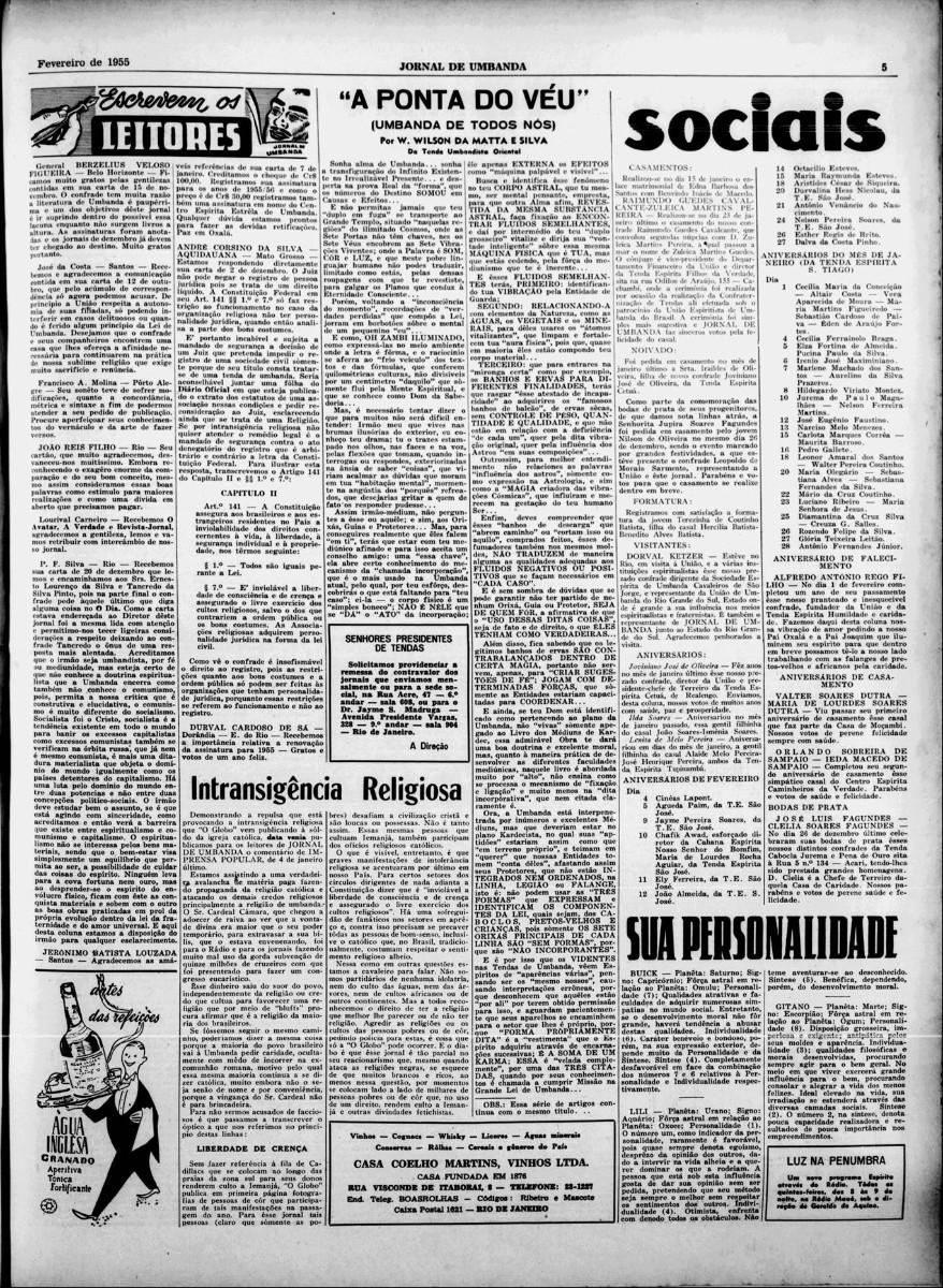 http://img.comunidades.net/umb/umbandadobrasil/Fevereiro_de_1955_a_ponta_do_v_u.JPG