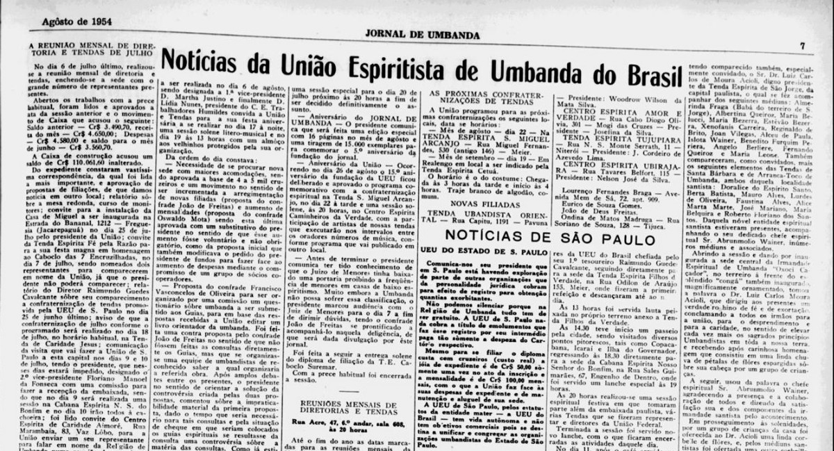 https://img.comunidades.net/umb/umbandadobrasil/Filia_o_da_TUO_1.JPG