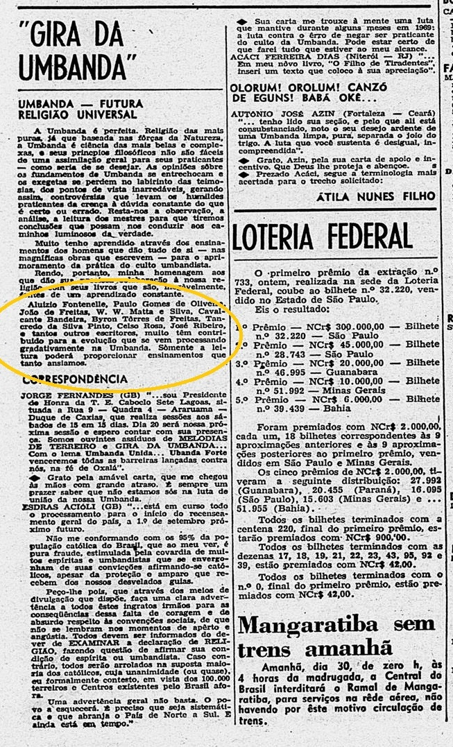 https://img.comunidades.net/umb/umbandadobrasil/Jornal_de_Servi_o_29_01_70_Copia.JPG
