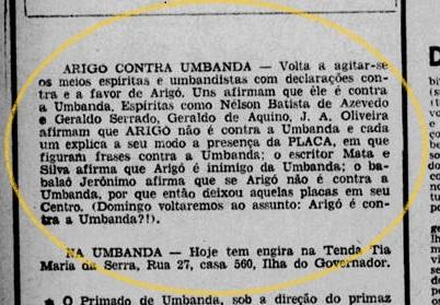https://img.comunidades.net/umb/umbandadobrasil/Luta_democr_tica_26_11_67_Copia.JPG