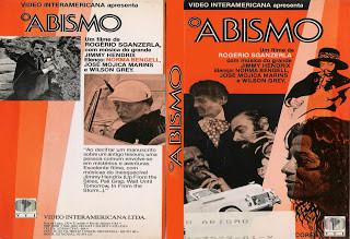http://img.comunidades.net/umb/umbandadobrasil/O_Abismo.jpg