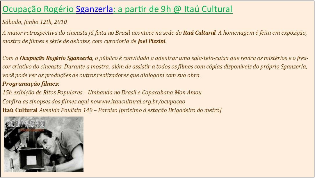 https://img.comunidades.net/umb/umbandadobrasil/Ocupa_o_Rog_rio_Sganzerla.jpg