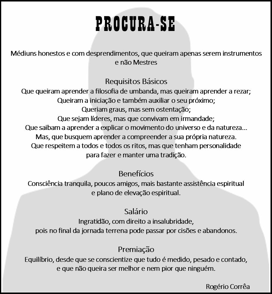https://img.comunidades.net/umb/umbandadobrasil/PROCURA_SE_2.png