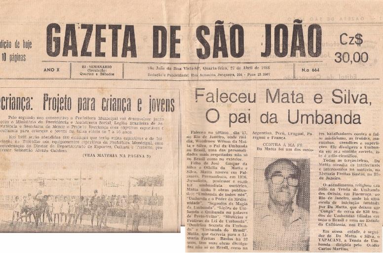 gazeta 3