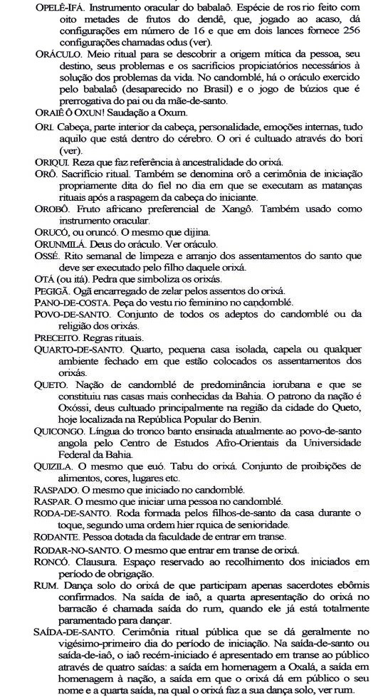 https://img.comunidades.net/umb/umbandadobrasil/Sem_t_tulo_5.jpg