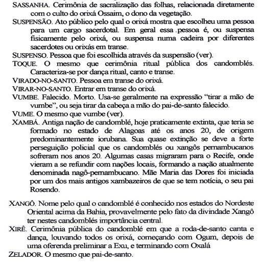 https://img.comunidades.net/umb/umbandadobrasil/Sem_t_tulo_6.jpg