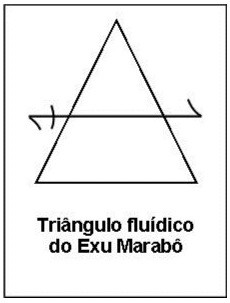 http://img.comunidades.net/umb/umbandadobrasil/Tri_ngulo_Marab_.jpg