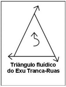 http://img.comunidades.net/umb/umbandadobrasil/Tri_ngulo_Tranca_Ruas.jpg