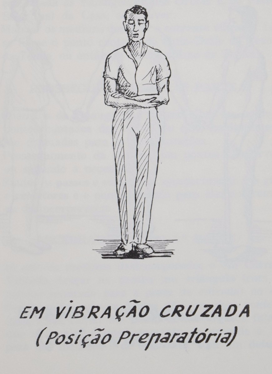 https://img.comunidades.net/umb/umbandadobrasil/Vibra_o_Cruzada.JPG