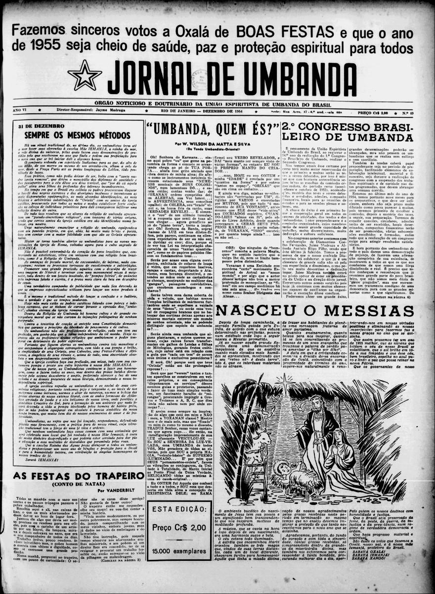http://img.comunidades.net/umb/umbandadobrasil/artigo_do_Matta_Dezembro_de_54.JPG