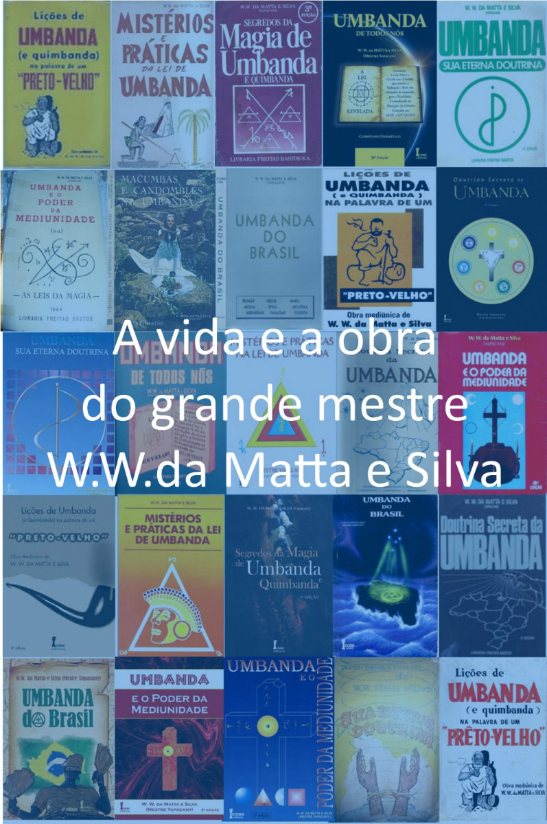 https://img.comunidades.net/umb/umbandadobrasil/capa_obras_Matta_2.jpg