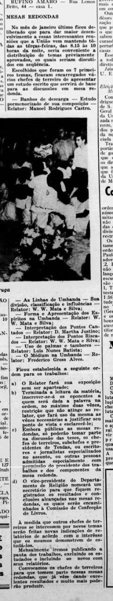 http://img.comunidades.net/umb/umbandadobrasil/eue_pagina_9_fevereiro_de_1955.JPG