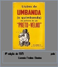 http://img.comunidades.net/umb/umbandadobrasil/image011.png