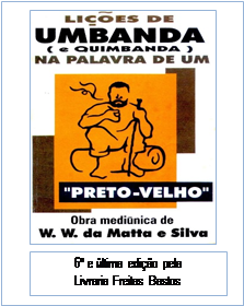 http://img.comunidades.net/umb/umbandadobrasil/image013.png