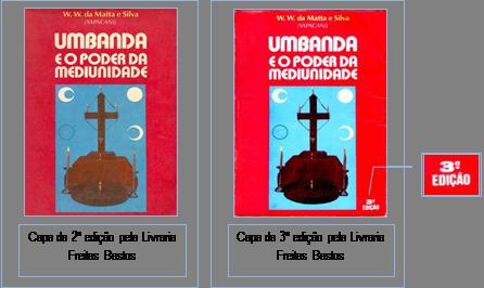 http://img.comunidades.net/umb/umbandadobrasil/image020.png