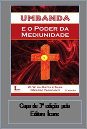https://img.comunidades.net/umb/umbandadobrasil/image021.png