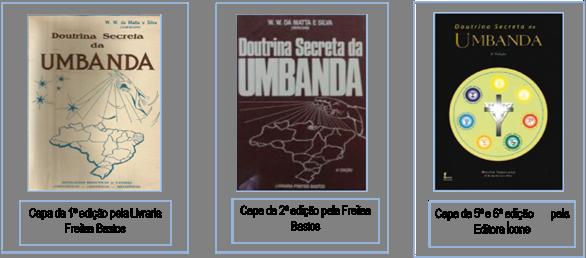 http://img.comunidades.net/umb/umbandadobrasil/image023.png