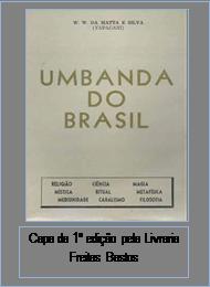 https://img.comunidades.net/umb/umbandadobrasil/image024.png