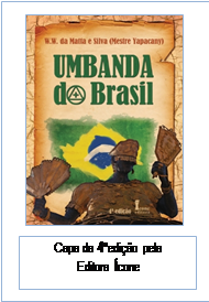 https://img.comunidades.net/umb/umbandadobrasil/image025.png