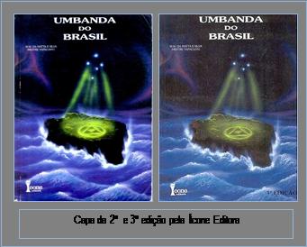 http://img.comunidades.net/umb/umbandadobrasil/image026.png
