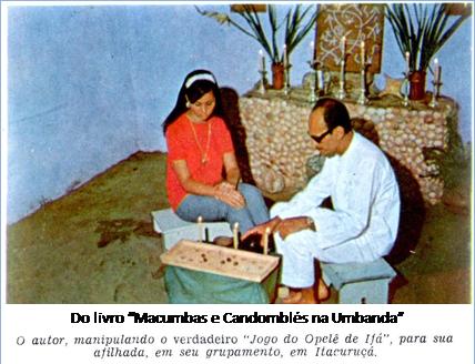 http://img.comunidades.net/umb/umbandadobrasil/image028.png
