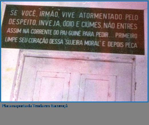 http://img.comunidades.net/umb/umbandadobrasil/image036.png