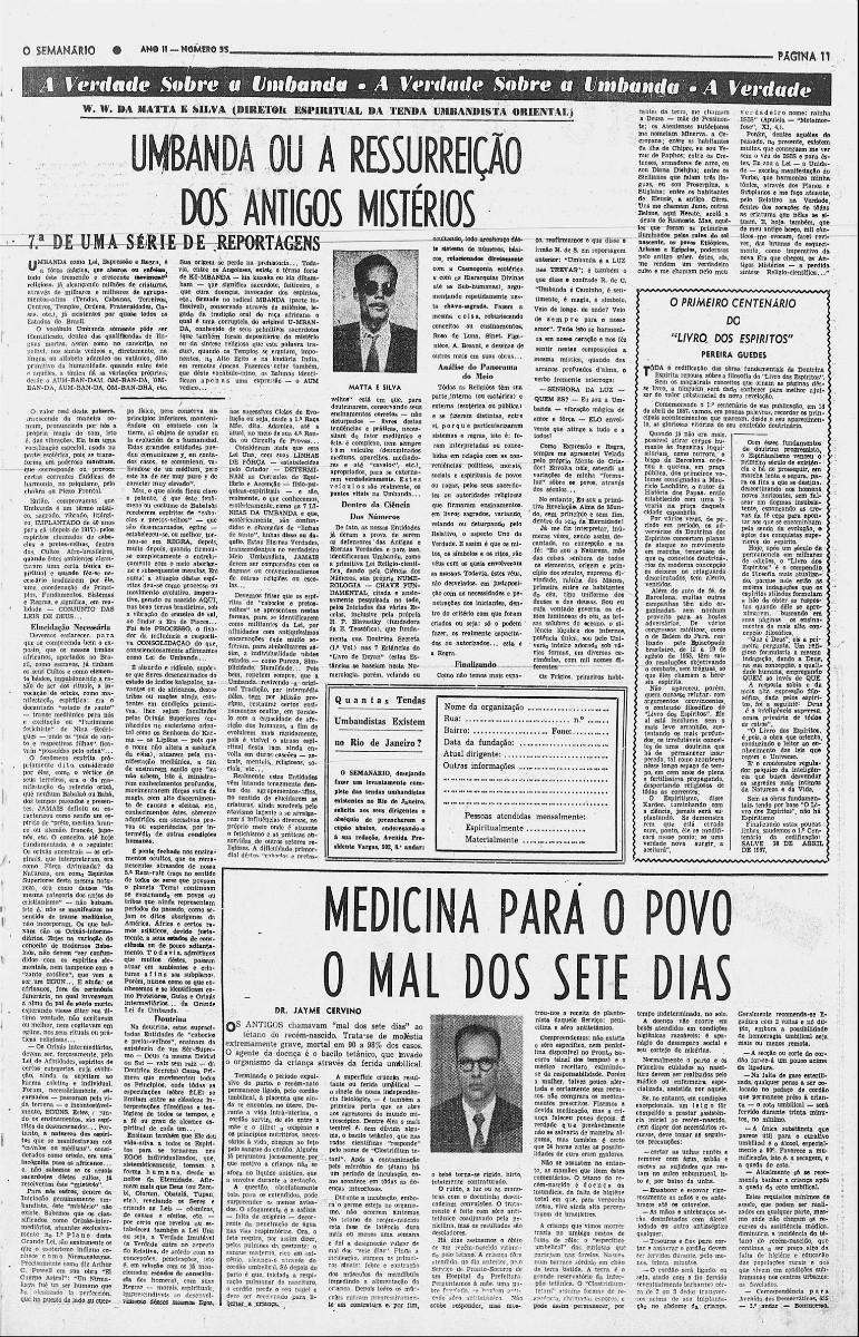 http://img.comunidades.net/umb/umbandadobrasil/materia_do_matta_no_seman_rio_na_pagina_11_na_semana_de_25_de_Abril_a_2_de_Maio_de_1957.JPG