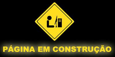 http://img.comunidades.net/umb/umbandadobrasil/pagina_em_constru_o.jpeg