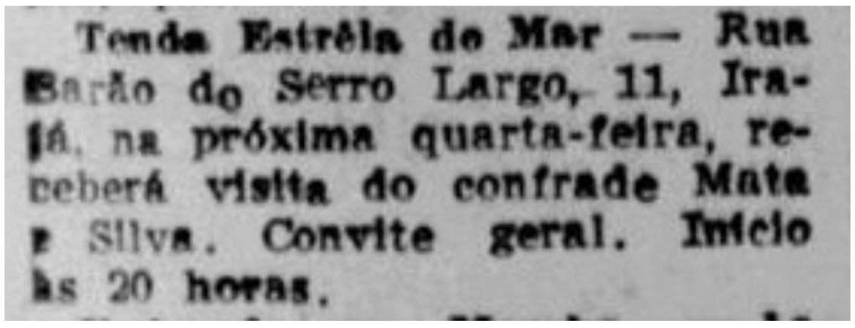 http://img.comunidades.net/umb/umbandadobrasil/visita_Matta_e_Silva_Tenda_Estrela_do_Mar.jpg
