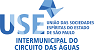USE Intermunicipal do Circuito das Águas
