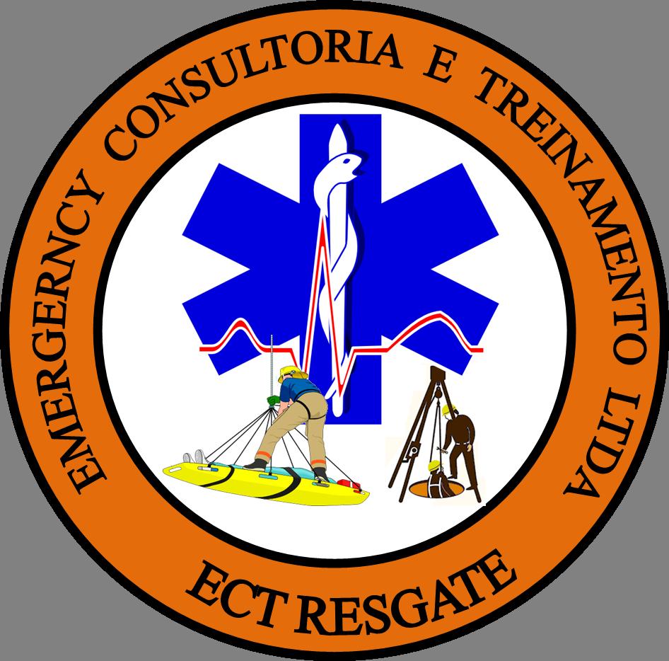 simbolo ECT RESGTE