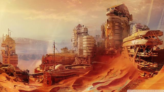 http://img.comunidades.net/val/valentimeccel/Mars_destroyed_city_life.jpgdsfsdgsd.jpg