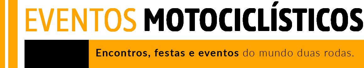 Eventos Motociclísticos