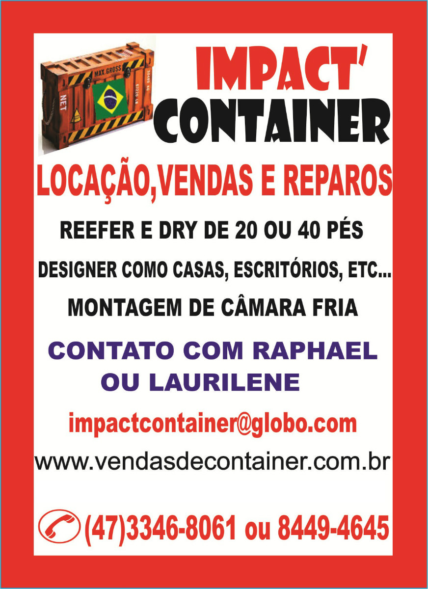 impactcontainer
