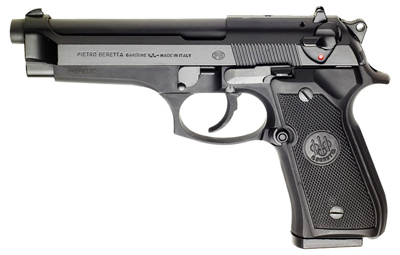 Pistola Beretta 98 A1
