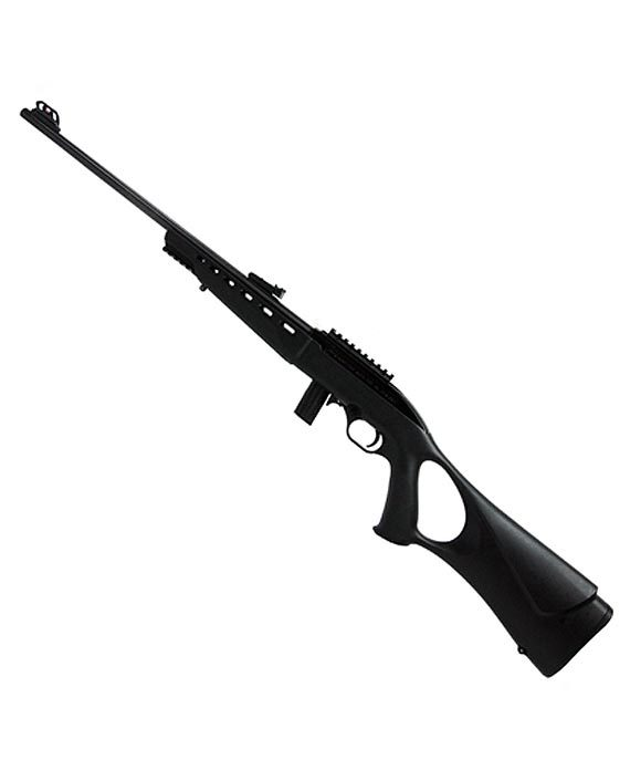 Rifle cbc 7022 Way
