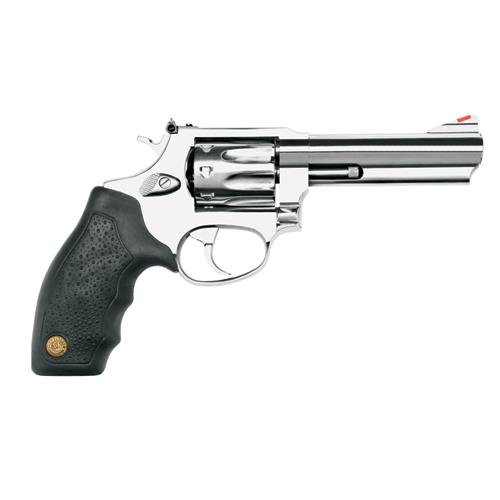 Revolver Taurus magnum 941