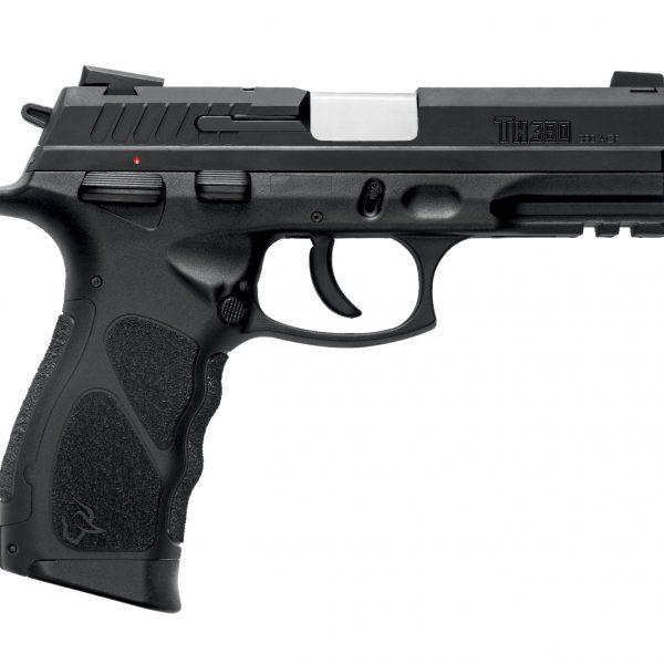 Pistola Taurus Pt TH Hammer