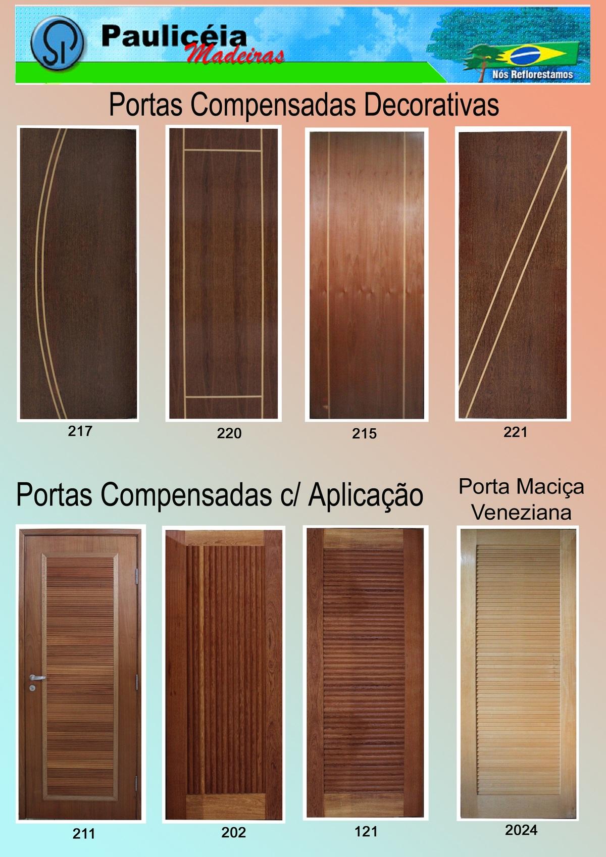 Panfleto Portas 02