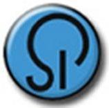 Logo Paulicéia Madeiras