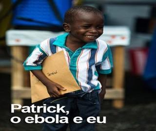 ebola3a