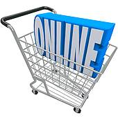 online futuro