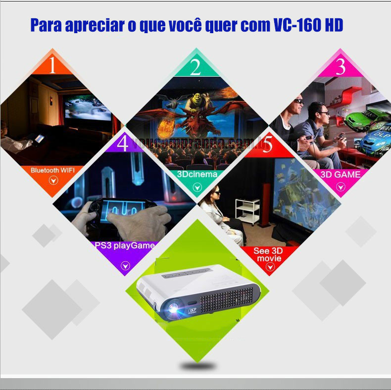 PROJETOR_4K_ATCO_19.COM.BR.jpg (790×788)
