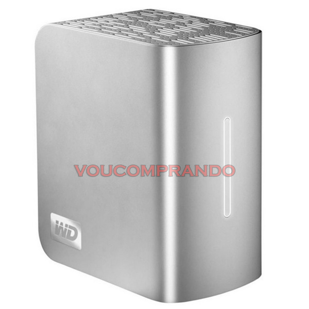 https://img.comunidades.net/vou/voucomprando/VOUCOMPRANDO_Western_Digital_My_Book_Studio_Edition_II_4TB_USB_2.jpg