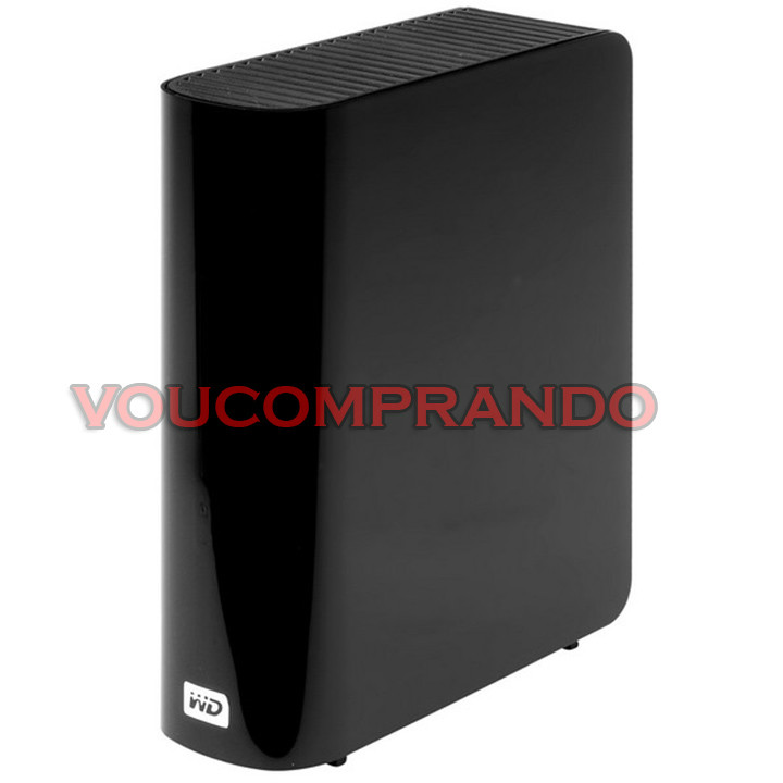 https://img.comunidades.net/vou/voucomprando/western_digital_my_book_essential_3TB_VOUCOMPRANDO.jpg