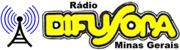 Radio Difusora Minas Gerais
