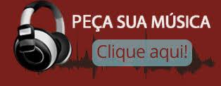 Peça a sua musica Web Rádio Estrela Sertaneja